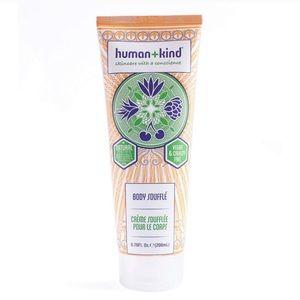 human + kind